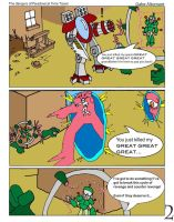 Paradoxical Time Travel comic2 by Internet-Ninja
