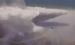 Cloudscape by syncUP