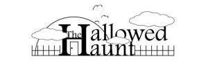 Hallowed Haunt2 by KCCreations