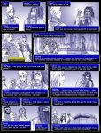 Final Fantasy 7 Page317 by ObstinateMelon