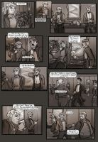 Greyshire pg18 by theTieDyeCloak