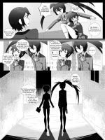 BRS in the world of reality 19 by pink-hudy