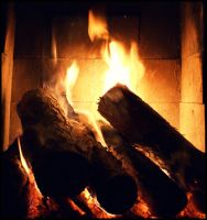 burn burn burn ..... by venigesheva