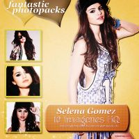 +Selena Gomez 28. by FantasticPhotopacks