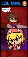 LOL MML 15 by Patt-Ytto