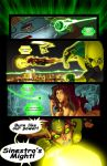 GL Rook Hunters pg.4 by What-the-Gaff