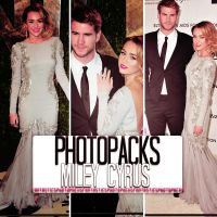 +Miley Cyrus 7. by FantasticPhotopacks