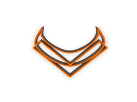 Logo by Sneaky7548