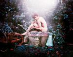 Bath by Gerry-And-Me