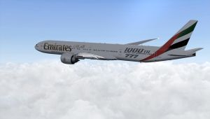 For angelswake-tf by Boeing787