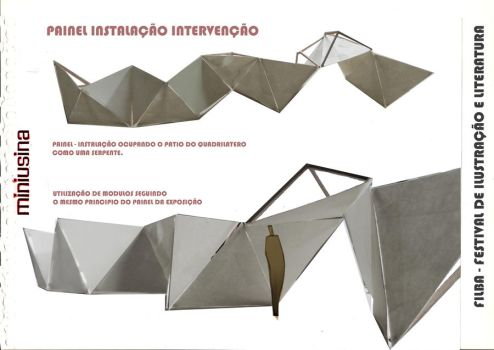 10 Painel InstalaCAo Interven and Ccedil by uoouh