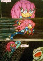 My_Sonic_Comic 31 by Sky-The-Echidna