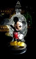 m.mouse by 3way