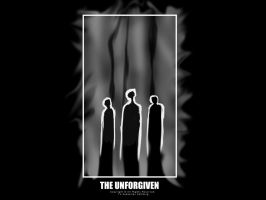 - The Unforgiven - by greenpuddle
