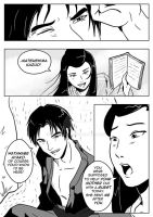 Fires and Embers Ch 1 Pg 5 by gwendy85
