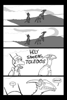 Page5 by Zalcoti