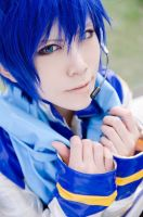kaito_3 by 29122