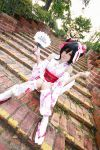 Love Live! - Summer Memories Nico by Xeno-Photography