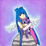 Requets...Stocking by Mary147
