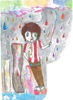 Rain Collector by Nefarious-Mr-Larry