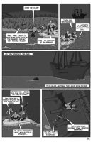 sea scoundrels page 19 by willorr