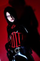 Baroness by AKIOMI