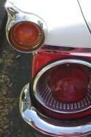 For Fairlane 500 1960 - 9 by StellaPhotos