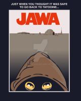 JAWA revised by Htofstead