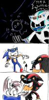 Sonic_Comic_Chaos_CONTROL by chobitsG