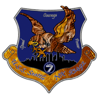 USS Seattle Patch by sparrow794
