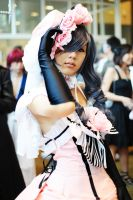 EOY'09: Ciel Phantomhive I by Itchy-Hands