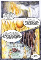 COTN page 5 by DotWork-Studio