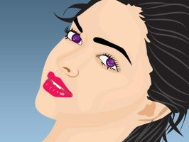 Vector images_17 by manukblm