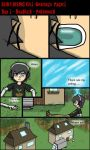 Ruby Rising, Ch.1-Bearings Page:1 by SeeingOnyx