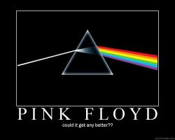 pink floyd by leon-the-wolf