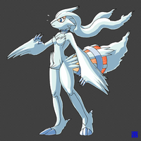 Living Suit of Reshiram 2 by sinrin8210