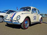 Herbie by UltraMagnus72