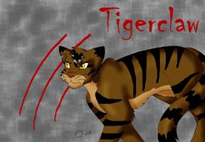 Tigerclaw by Moonflight-RiverClan