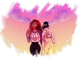 Amerikate by Unhealthy-Salad