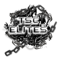 TSC Elites by Morgee123