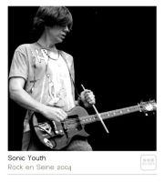Sonic Youth Act 3 by Jed-the-humanoid
