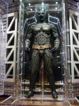 Batman Exhibit by howardshum