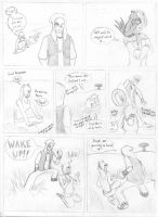 WtN Round 2 - Page 13 by HowlingAnthem
