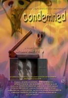 Condemned.3 by MASKIES