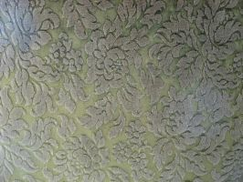 Fabric texture stock by Eyespiral-stock
