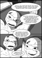 FGD: page 19 by NeatTea