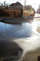 Puddle. by MJ50