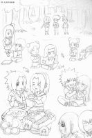 naruto all3 by pinkyflame