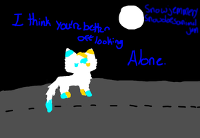 Part6 Don't You Dare Forget The Sun PMV by MaddieLongLegs