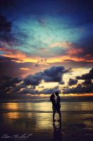 Loving You by IsacGoulart
